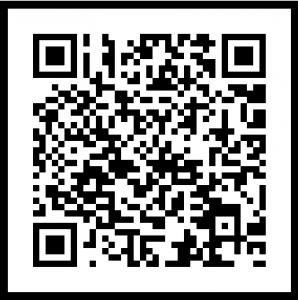 アークline(QRコード)
