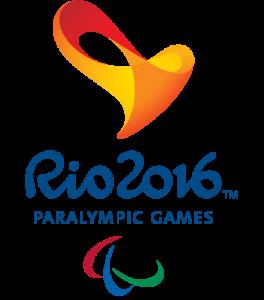 nhk-footer-rio2016paralympics