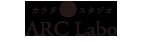ARC Labo(アークラボ)|岡山・赤坂